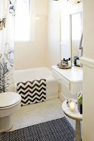 Bathroom Ideas For Apartments More Than 80 Quick Rental Fixes For The Kitchen Apartment