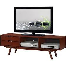 tv cabinet for 65 inch tv techni mobili elegant wood veneer 65 inch tv stand with storage
