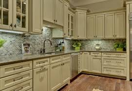 Kitchen Cabinets Cleveland Cabinet Used Cabinets For Sale Eye Catching Used Cabinets For