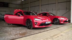 2017 toyota 86 860 special edition toyota gt86 scion fr s on flipboard