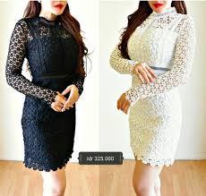 gambar model baju batik modern model baju muslim kebaya modern 2018 fashion terbaik desain baju