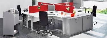 marguerite bureau bureaux multipostes aménagement de bureaux pour professionnels à