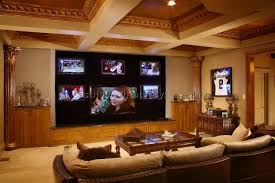 home movie theater ideas 13 best home theater systems home