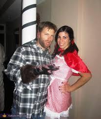 big bad wolf costume s and the big bad wolf costume