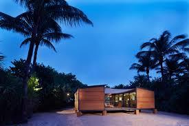 la maison design la maison au bord de l u0027eau