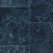 Dark Grey Tile Warsaw Grey Silver Xl Supergrip Rhinofloor Vinyl Flooring Buy