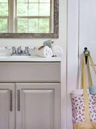 Bathroom Standing Cabinet Bathroom Storage Towel Cupboard Uk Bathroom Storage Shelves