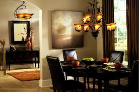 apartments extraordinary modern lighting chandelier dining room