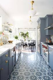 antique white kitchen cabinets sherwin williams top 10 most stylish and inspirational stardew blue kitchens