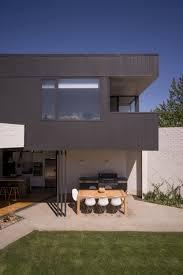 Home Design Studio 15 by 15 Love House Cumulus Studio