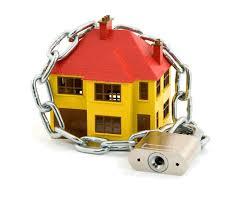 pignorate dalle banche comprare una casa pignorata dalla