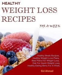 plats cuisin駸 weight watchers avis 22 best weight loss tips images on diet tips losing