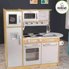 design stunning kidkraft play kitchen kidkraft coffee and toaster