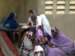 microfinance thesis jasmine miller african studies center boston university