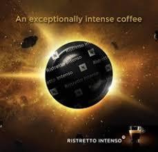 騅ier d angle cuisine nespresso usa coffee espresso machines more