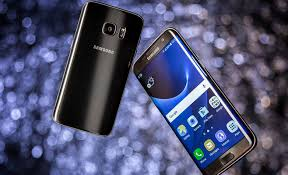 best deals on cell phones on black friday this pre black friday sale at best buy might be too good to pass