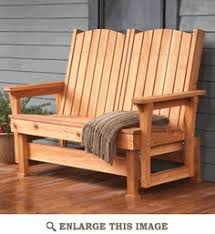 Free Woodworking Plans For Garden Furniture by Free Woodworking Plans Adirondack Chair Plans Exterior Projects