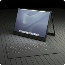 design tablet i of mactab the mac tablet we ve been wishing for in