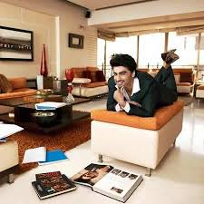 Aamir Khan House Interior Pictures Of Houses In Mumbai Of Indian Movie Stars And Film Actors