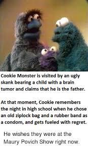 Skank Meme - 25 best memes about ugly skank ugly skank memes