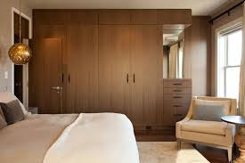 Bedroom Wall Closet Designs Design Pictures Remodel Decor And - Bedroom wall closet designs