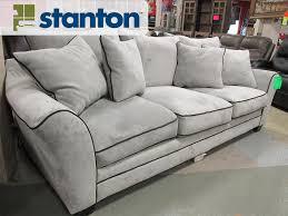 Sofa Liquidators Stanton Sofa Ace Fog197 01 Home Furniture City Liquidators
