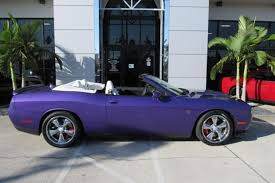 dodge charger convertible dodge challenger convertible car release and reviews 2018 2019