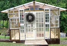 Greenhouse Windows by How To Build A Greenhouse Step By Step Guide Ward Log Homes