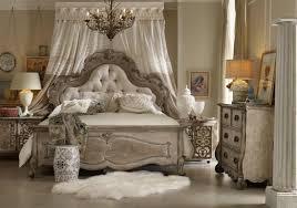 hollywood regency bedroom bedroom hollywood regency bedroom furniture hollywood regency