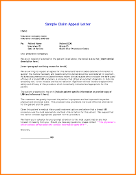 Business Letter Sle Request For Quotation Va Appeal Letters Templates Franklinfire Co