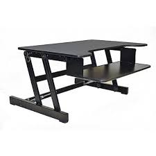 pittsburgh crank sit stand desk standing desk sit stand up staples pertaining to remodel 12