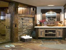 industrial living room furniture rustic bathroom design ideas