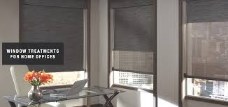 The Little Blind Spot Window Blinds For Home Office U2022 Window Blinds