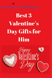 valentine day gifts for him 9 best best valentines day gift ideas for him images on pinterest