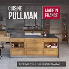 marchand de cuisine cuisine plus c3m vente et installation de cuisines 130 chemin