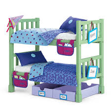 bunk beds bedroom set c bunk bed set american girl wiki fandom powered by wikia