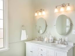 bathroom awesome round bathroom mirrors photos ideas beveled