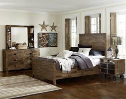 bedroom vintage drexel heritage bedroom furniture gold finished