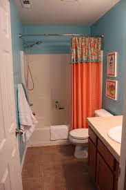 Bathroom Color Ideas For Small Bathrooms by Bathroom Design Amazing Bathroom Color Ideas Bathroom Tiles