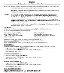 best curriculum vitae pdf housekeeping resume pdf duties of a housekeeper snapwit co best