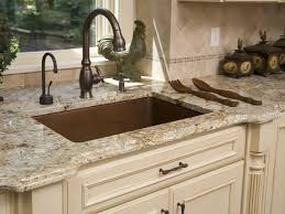 kitchen faucets for granite countertops kitchen best cabinet kitchen deck bathroom faucet what