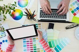 10 situs belajar desain grafis online untuk pemula saveas brand