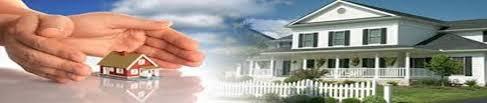 Build Dream Home We Build Dream Home For You