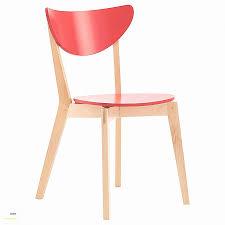 chaise de cuisine alinea chaise bureau ikéa fresh 27 superbe chaises alinea salle a manger