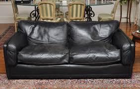 divanetti usati gallery of napoli coppia divani vintage frau originali in pelle