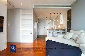 one bedroom condo modern one bedroom condo for sale in thong lor bowery and royce
