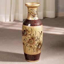 cool vases superb cheap floor vase 39 buy floor vases online full size of