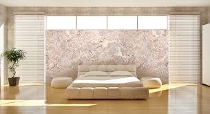 Fototapete Schlafzimmer Braun Fototapete Grn Wohnzimmer Gemtlich On Moderne Deko Idee Auch