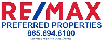 preferred movers crossville tn re max preferred properties jonna pye