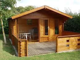 national parks protected land keops interlock log cabins keops interlock log cabin reviews and testimonials